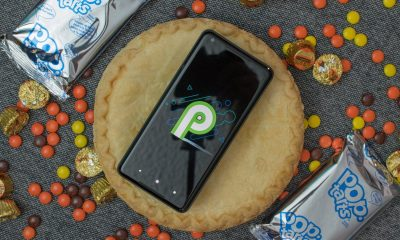 android p featured 400x240 - Android P có gì mới?