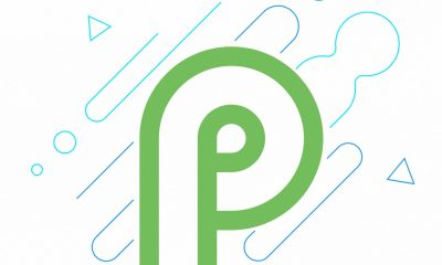 android p icon featured 400x240 - Cách nâng cấp Android P Developer Preview 1 cho Google Pixel, Pixel 2