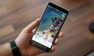 android p screenshot markup featured 400x240 - 11 ứng dụng và game Android mới, giảm giá, miễn phí ngày 30/7