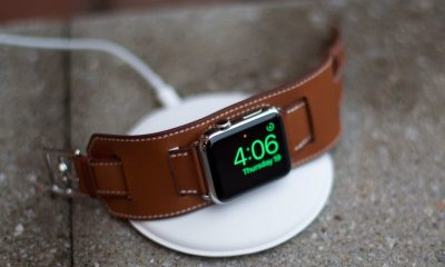 apple watch featured 400x240 - Cách cập nhật Apple Watch lên watchOS 4.3