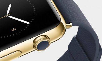 apple watch gold wireless charging 1280x716 15221795585351842978049 400x240 - Apple Watch Series 4 với màn hình lớn hơn dự kiến trình làng trong 2018