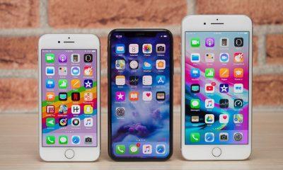 apple1 152183350788991503646 400x240 - Apple bí mật phát triển màn hình microLED, chuẩn bị cho iPhone màn hình gập xuất hiện vào 2020?