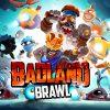 badland brawl featured 100x100 - Tựa game Badland Brawl đang thử nghiệm, mời bạn chơi thử