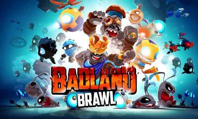 badland brawl featured 400x240 - Tựa game Badland Brawl đang thử nghiệm, mời bạn chơi thử