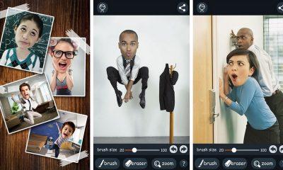 """big fun featured 400x240 - Cách làm ảnh """"đầu to người nhỏ"""" trên iPhone"""
