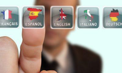 chrome language featured 400x240 - Tại sao web hiển thị tiếng Pháp trên Chrome hay Firefox, làm sao khắc phục?