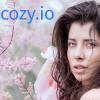 cozy.io  100x100 - Cozy Drive: Thêm lựa chọn lưu trữ dữ liệu miễn phí trên đám mây