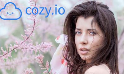 cozy.io  400x240 - Cozy Drive: Thêm lựa chọn lưu trữ dữ liệu miễn phí trên đám mây