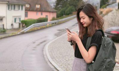 data roaming VinaPhone 400x240 - VinaPhone mở rộng phạm vi áp dụng gói cước Data Roaming Rx