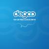 """degoo1280x720 100x100 - Dùng thử Degoo với 500 GB dung lượng lưu trữ """"đám mây"""""""
