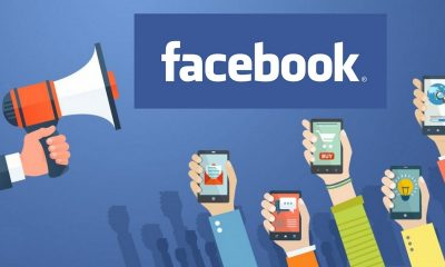 facebook featured 400x240 - Cách xem ngày tham gia Facebook