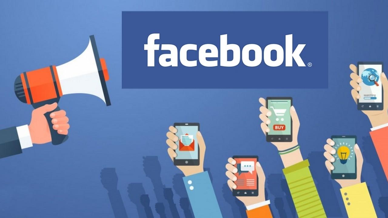 facebook featured - Facebook cập nhật lưu trữ đám mây, bài viết bằng giọng nói và lưu giữ Stories