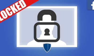 facebook security featured 400x240 - Hai cách kiểm tra bảo mật thông tin tài khoản Facebook của bạn