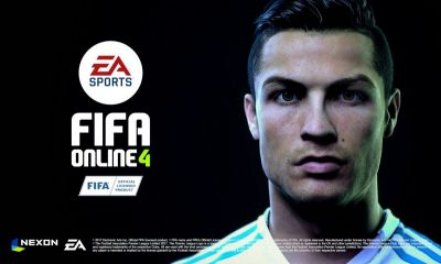 fifa online 4 featured 1 400x240 - Đã có bản cài đặt FIFA Online 4 tại Việt Nam, mời bạn tải về