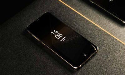 galaxy s9 featured 400x240 - Tổng hợp 9 ứng dụng Android đang miễn phí ngày 20/3 trị giá 12USD
