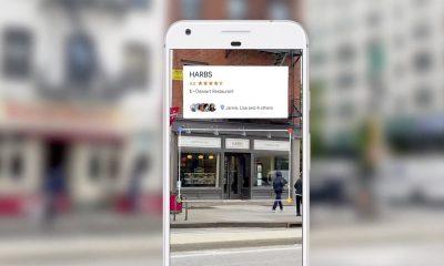 google lens featured 400x240 - Cách dùng Google Lens trên tất cả smartphone Android