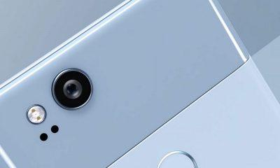 google pixel 2 camera featured 400x240 - Google mở mã nguồn portrait mode công nghệ AI camera của điện thoại Pixel