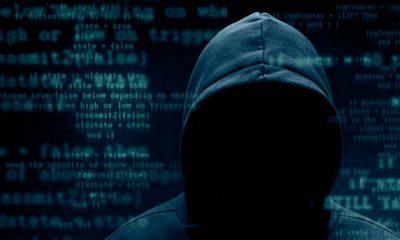 hacker featured 400x240 - Mẹo nhỏ nhận diện một tên miền punnycode giả mạo