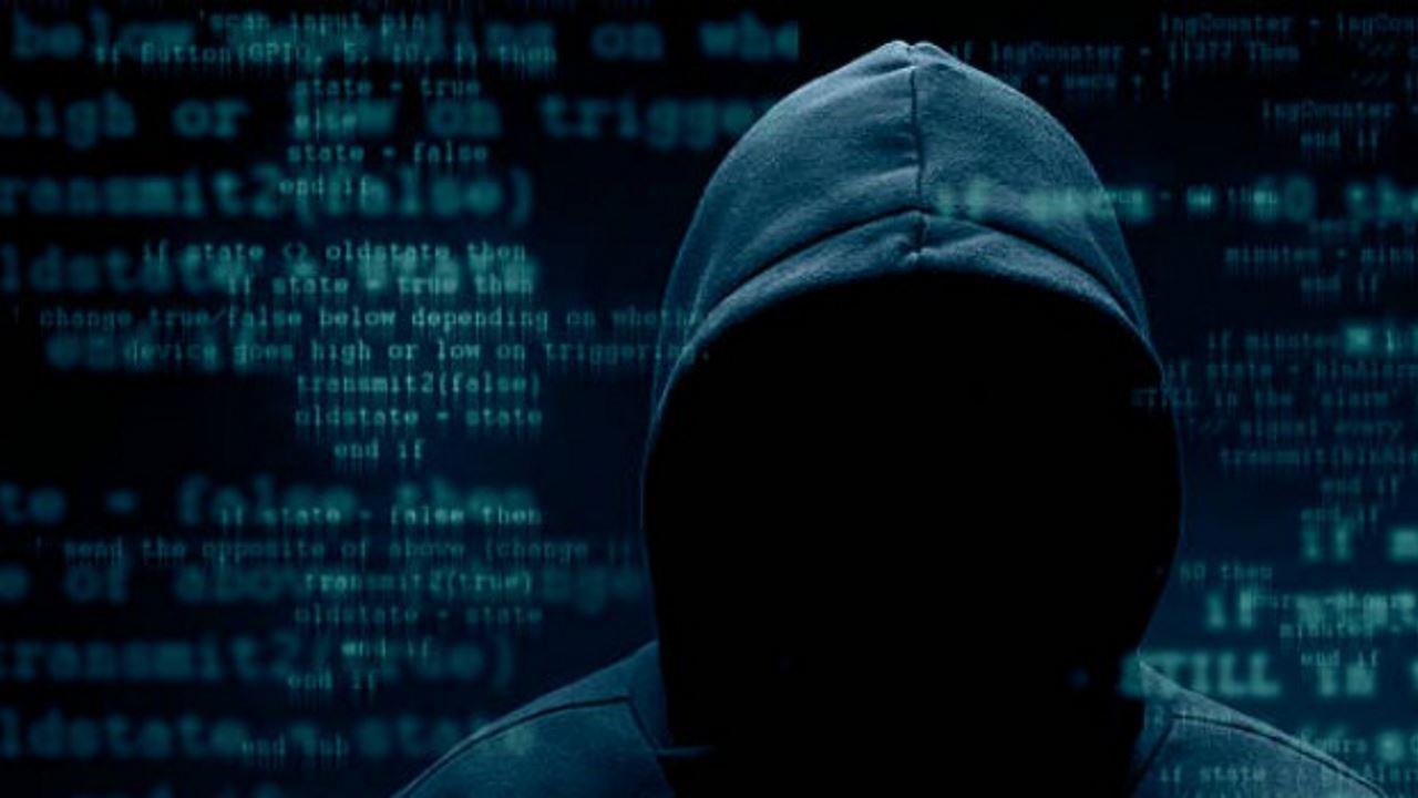 hacker featured - Mẹo nhỏ nhận diện một tên miền punnycode giả mạo