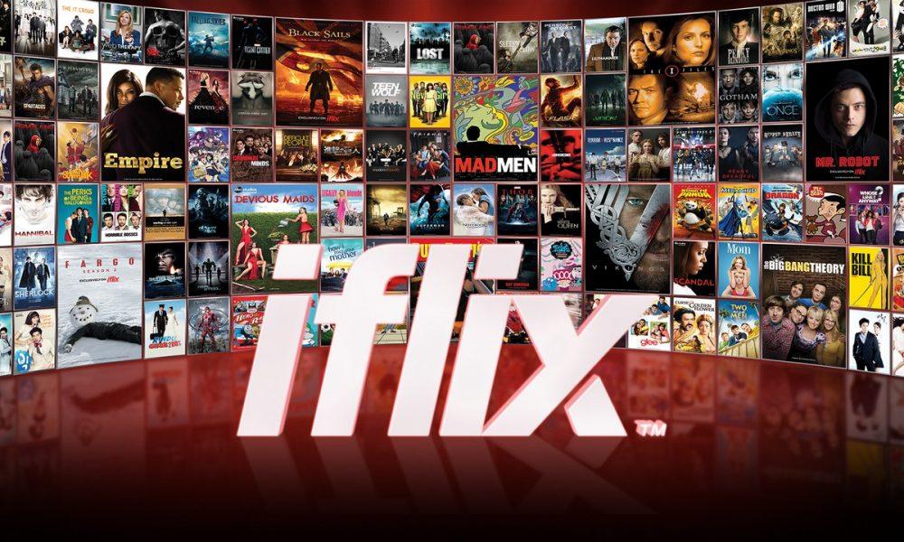 iflix featured 1000x600 - Mời bạn nhận thêm 1 năm bản quyền IFLIX miễn phí