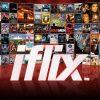 iflix featured 100x100 - Mời bạn nhận thêm 1 năm bản quyền IFLIX miễn phí