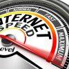 internet speed featured 100x100 - Mẹo nhỏ xử lý mạng chậm khi đứt cáp quang