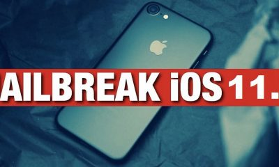 "jailbreak ios 11 2 featured 400x240 - unjailme - Tool ""jailbreak"" đầu tiên dành cho iOS 11.2 - 11.2.2"