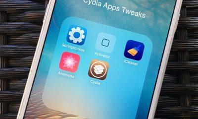 jailbreak ios 11 featured 400x240 - Đã có Electra 1.0.2 cho jailbreak iOS 11.3.1, mời bạn cập nhật