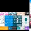 lbk 100x100 - Laban Key đã hỗ trợ tính năng gõ từ bằng vuốt phím