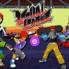 lethal league featured 100x100 - Đang miễn phí tựa game đối kháng Lethal League, giá gốc 160.000đ