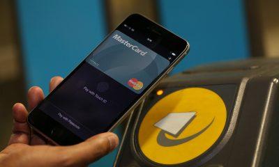 mastercard featured 400x240 - Hướng dẫn tạo thẻ Mastercard miễn phí để giao dịch trực tuyến