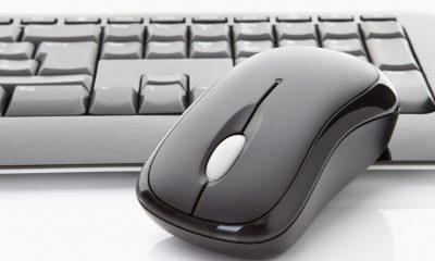 mouse keyboard featured 400x240 - Đang miễn phí ứng dụng ghi lại hoạt động chuột và bàn phím, giá gốc 23USD