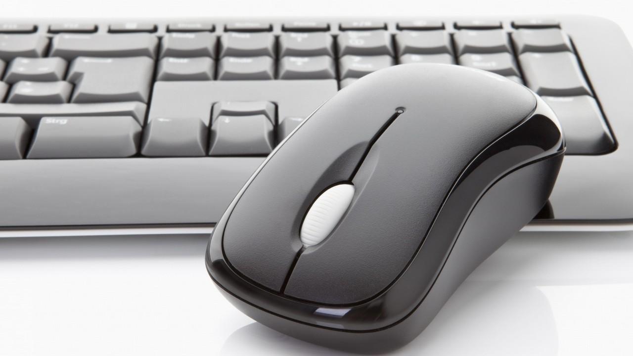 mouse keyboard featured - Đang miễn phí ứng dụng ghi lại hoạt động chuột và bàn phím, giá gốc 23USD