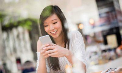 nap tien dien thoai vietcombank internet banking featured 400x240 - Hướng dẫn dùng VCB Phone Banking để tra cứu số dư