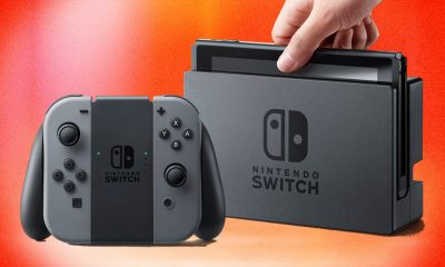 nintendo switch jailbreak featured 400x240 - Mẹo giúp bạn tìm mua Nintendo Switch chạy firmware 3.0.0 hoặc cũ hơn để jailbreak