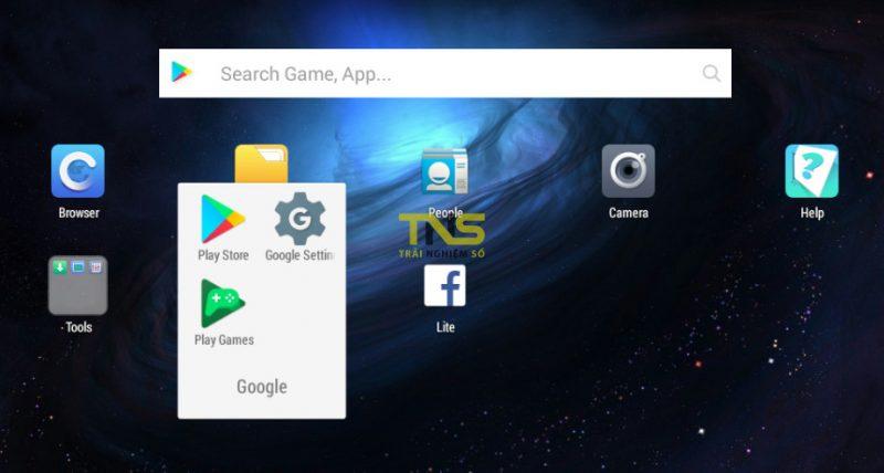noxplayer pubg 3 800x428 - Cách chơi PUBG Mobile trên máy tính với Nox Player