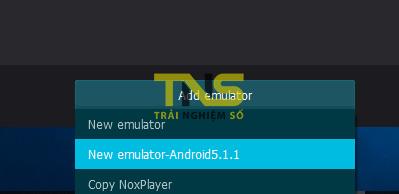 noxplayer pubg 5 - Cách chơi PUBG Mobile trên máy tính với Nox Player