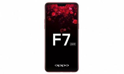 "oppo f7 india 600x346 1 400x240 - OPPO F7 ra mắt cuối tháng 3: thiết kế ""tai thỏ"", camera selfie 25 MP?"