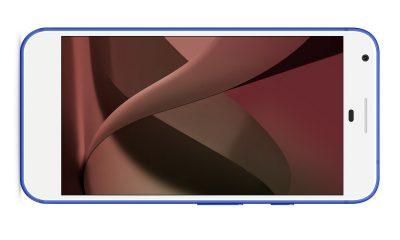 pixel really blue landscape 400x240 - Android P: Mời bạn tải về bộ hình nền gốc Android 9.0