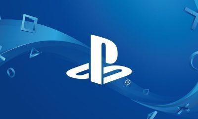 playstation logo featured 400x240 - PS4 có firmware 5.50 chính thức, song hành là Flash Sale đến hết ngày 12/3/2018