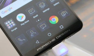 porsche design mate 10 pro 5 800x452 400x240 - Huawei P20 Porsche Design ra mắt cuối tháng 3, cảm biến vân tay trong màn hình?