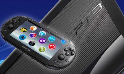 ps3 vita featured 400x240 - Sony chính thức ngừng hỗ trợ PlayStation 3 và Vita từ tháng 3/2019?