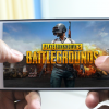 pubg mobile english featured 100x100 - Cách cải thiện tình trạng lag khi chơi game nước ngoài như PUBG Mobile