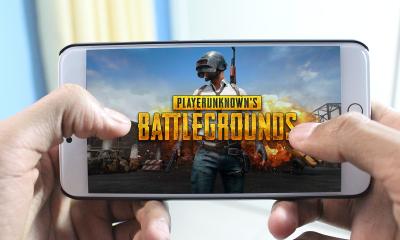 pubg mobile english featured 400x240 - Cách cải thiện tình trạng lag khi chơi game nước ngoài như PUBG Mobile