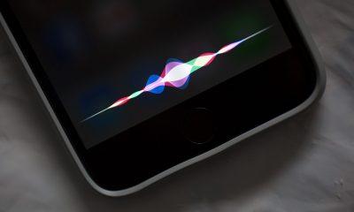 siri featured 400x240 - Cách sửa lỗi iPhone đọc tin nhắn mà không cần mở khóa