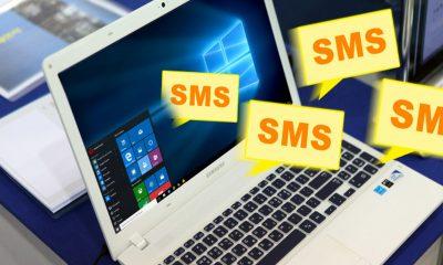 so dien thoai ao 400x240 - Cách nhận tin nhắn xác minh tài khoản không cần số điện thoại thật