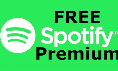 spotify premium featured 400x240 - Cẩn thận với lời rao bán tài khoản Spotify 50.000 đồng / 1 năm