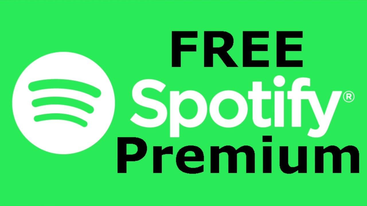 spotify premium featured - Cẩn thận với lời rao bán tài khoản Spotify 50.000 đồng / 1 năm