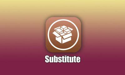 substitute 0 0 5 update featured 400x240 - Substitute 0.0.5 được phát hành, cải thiện hiệu năng cho các thiết bị iOS jailbreak bằng Electra