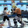 tekken tornament featured 100x100 - Các game Castlevania, Tekken, MGS3 đã có thể chơi được hoàn chỉnh trên PC
